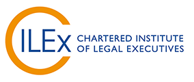 Chartered Institute of Legal Executives
